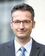 Prof.Dr.Marko Schuba