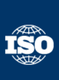 Emblem ISO 27000