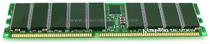 IT-Forensik RAM Speicherriegel