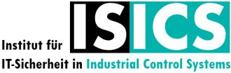 Institut für IT-Sicherheit in Industrial Control Systems