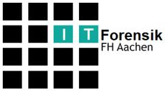 Forensikgruppe FH Aachen