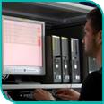 IT-Sicherheit: Monitoring
